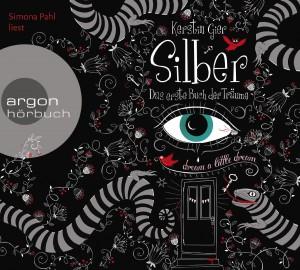 Silber 1