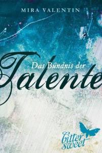 Bündnis der Talente