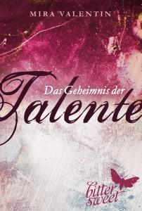 Geheimnis der talente
