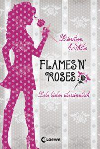 7238_flames_rose_01.indd