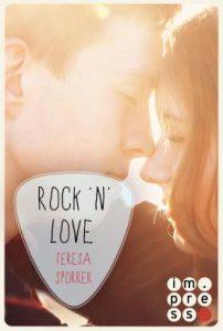 rock-n-love