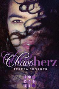 chaosherz