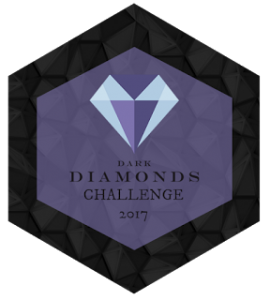 dark-diamonds-challenge