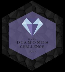 dark-diamonds-challenge