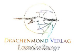 drachenmond-challenge
