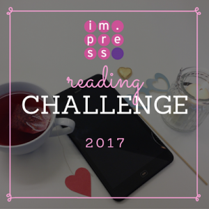 impress-challenge-2017
