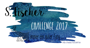 fischer-challenge