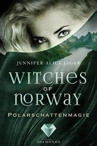 witches-of-norway-2