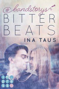 bandstorys-bitter-beats-band-1