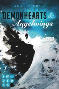 demonhearts-angelwings