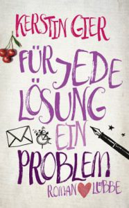 Lieblingsbuch 2