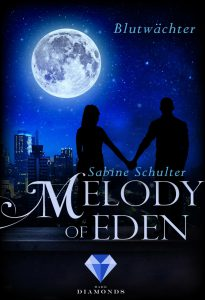 Melody of Eden 2
