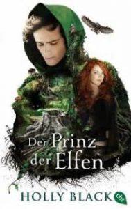 Prinz der Elfen