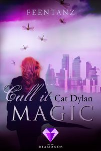 call-it-magic-2-feentanz