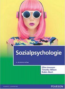 AronsonSozialpsychologie