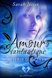 amour-fantastique-hterin-der-zeilen