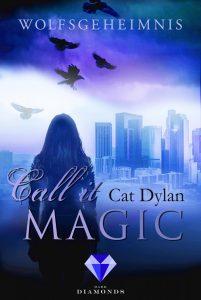 call-it-magic-3-wolfsgeheimnis