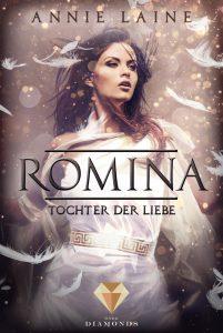 romina-tochter-der-liebe