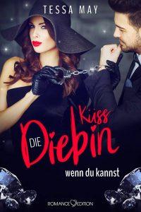 Küss die Diebin