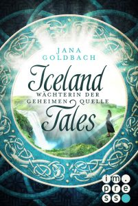 Iceland tales