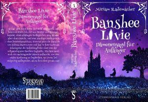 Banshee Livie