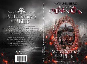 Grimm Chroniken 2
