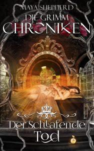 Grimm Chroniken 3