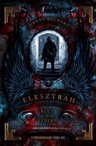 Elesztrah 3